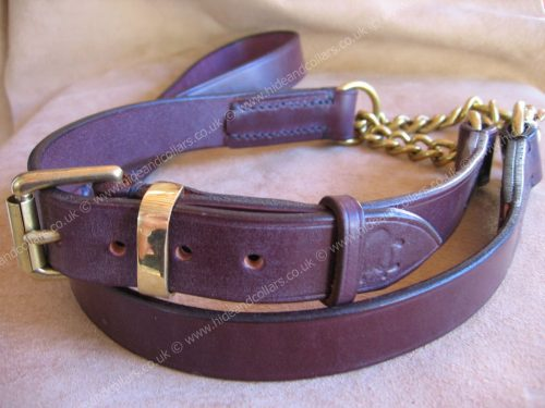 adjustable collar